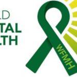 Giornata Mondiale della Salute Mentale 2020: gli appuntamenti di Milano