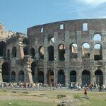 """""""Faber in mente"""" fa tappa a Roma"""